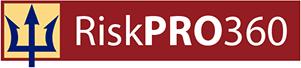 RiskPRO360-Logo-300px